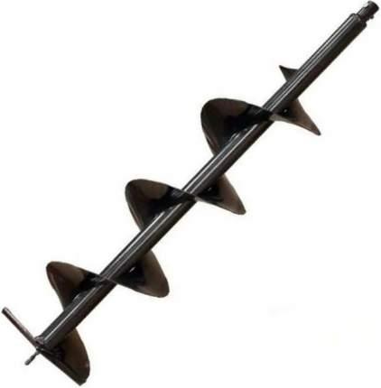Бур AG-250 HUTER