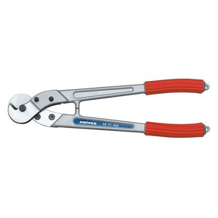 Тросорез Knipex KN-9571445