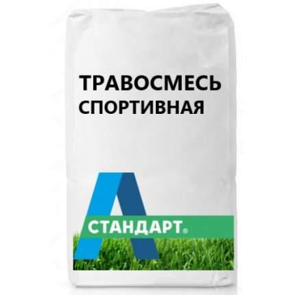 Травосмесь А-Стандарт Спортивная 10 кг