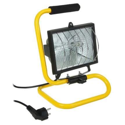 Прожектор уличный TDM ELECTRIC ИО500П, 500Вт [sq0302-0014]