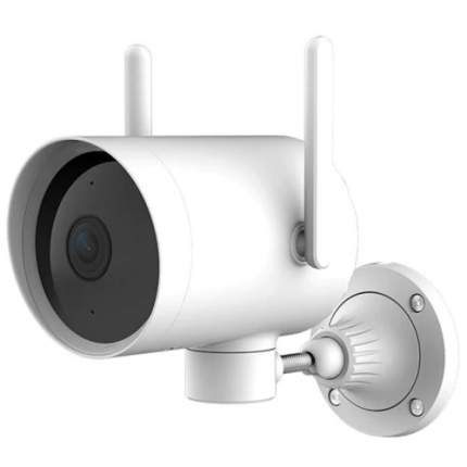 IP-камера Xiaomi Xiaobai N1 Smart Outdoor Camera White