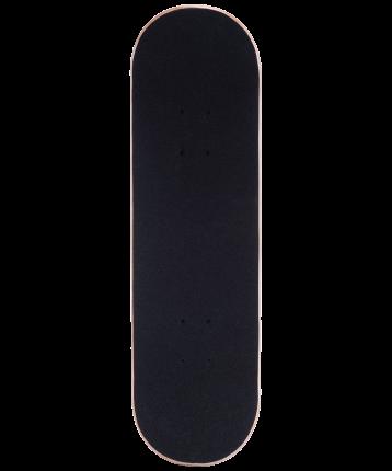 Ridex Скейтборд Fist 28 X8