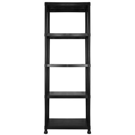 Cтеллаж - этажерка DEKO DKTB18 (5 полок,60х30x172см)