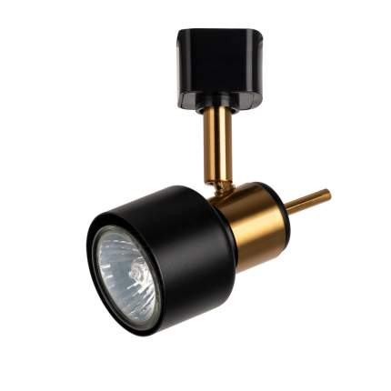 Светильник Arte Lamp ALMACH A1906PL-1BK