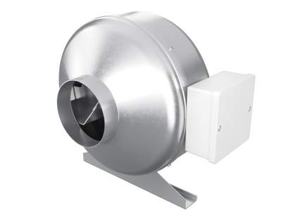 Вентилятор центробежный канальный ERA MARS GDF 160