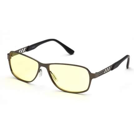 Очки для компьютера SP Glasses AF090 Dark Gray
