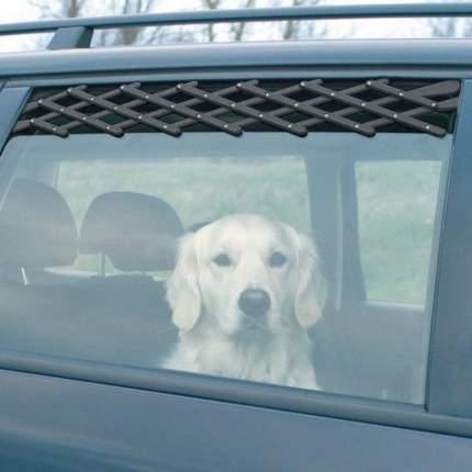 Сетка для перевозки животных в автомобиле TRIXIE