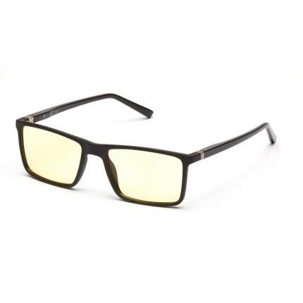 Очки для компьютера SP Glasses AF065 Black