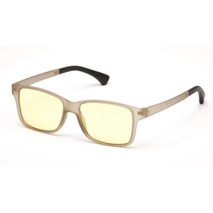 Очки для компьютера SP Glasses AF064 Gray