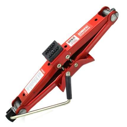 Домкрат винтовой ромбический RedMark RM-10115 1,5 т 100-400 мм