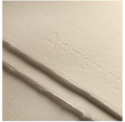 "Бумага для акварели Fabriano ""Artistico"" Traditional White 56х76 см 300 г среднезернистая"