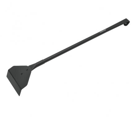 Кочерга Forester BBQ-3KM 61 см