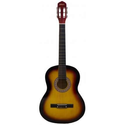Классическая гитара Belucci BC3905  SB