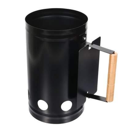 Стартер для розжига угля BoyScout 61402