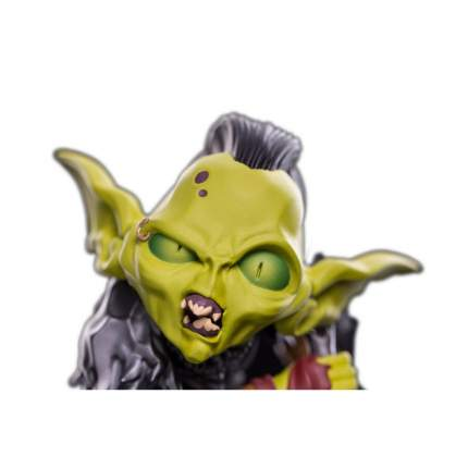 Фигурка The Lord of the Rings Trilogy - Moria Orc