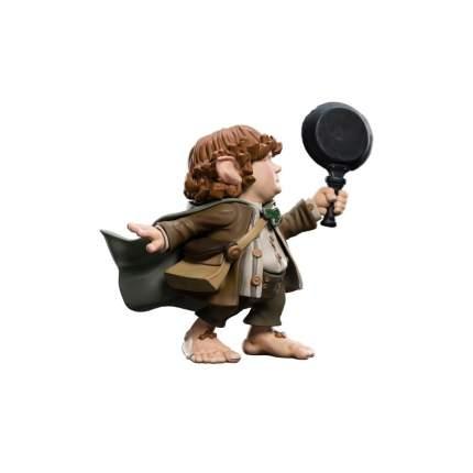 Фигурка The Lord of the Rings Trilogy - Samwise