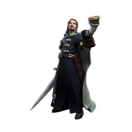 Фигурка Weta Workshop The Lord of the Rings: Boromir