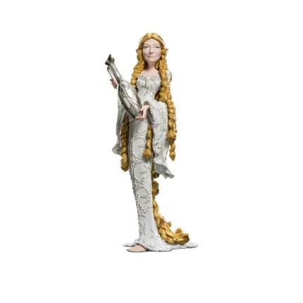 Фигурка The Lord of the Rings Trilogy - Galadriel