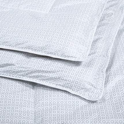Одеяло детское АРТПОСТЕЛЬ 22 Premium арт. 2052 шерсть овечья 300/тик