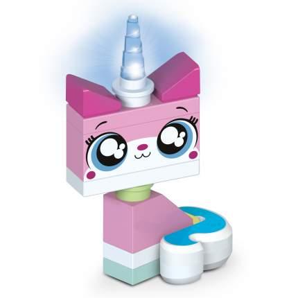 Игрушка-минифигура-ночник LEGO Movie 2 - Unikitty LGL-LP16