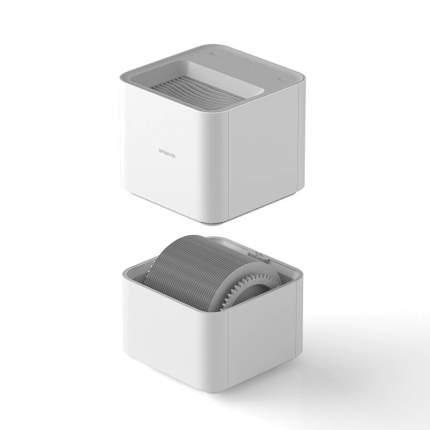 Увлажнитель воздуха Xiaomi Smartmi Evaporative Humidifier
