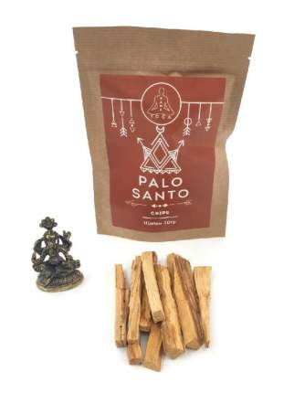 Благовония Chips Пало Санто 30 г