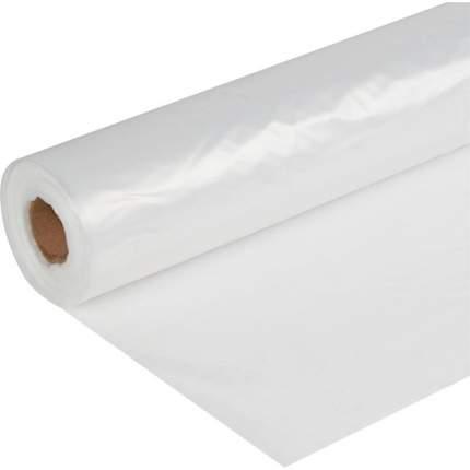 Укрывной материал пленка Мосторг 120 мкм 100 х 1,5 м