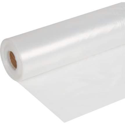Укрывной материал пленка ПВД 150 мкм 100 х 3 м