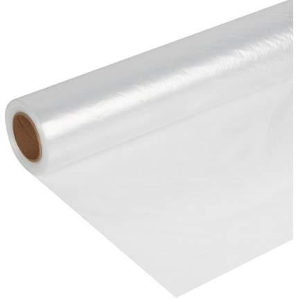 Укрывной материал пленка ПВД 60 мкм 100 х 3 м