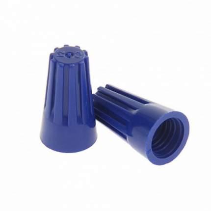 СИЗ-2 4,5мм синий (5шт)