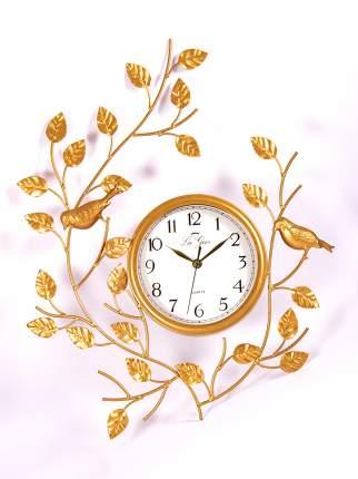 Часы настенные LA GEER 60810