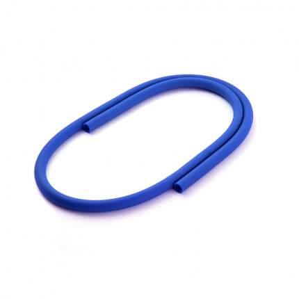 Шланг soft touch импорт 11*17*1500 синий