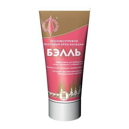 Крем для проблемной кожи Бэлль ООО Дон 50 мл