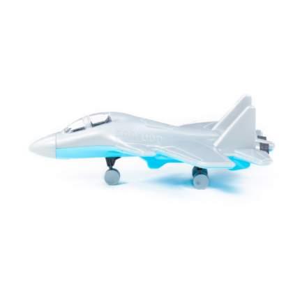 Самолёт-истребитель Шторм