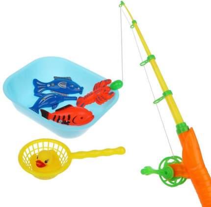 Игровой набор Наша игрушка Рыбалка, арт. 200501682