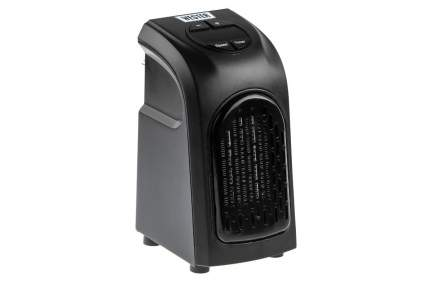 Тепловентилятор WESTER TBK400hh