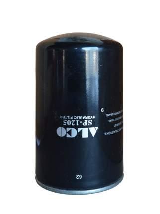 Фильтр гидравлический ALCO SP-1205
