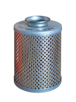 Фильтр гидравлический ALCO MD-7003