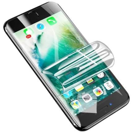 Гидрогелевая пленка Rock для экрана Apple iPhone SE 2 (2020)