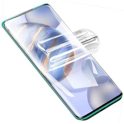 Гидрогелевая пленка Rock для экрана Huawei Honor 9X