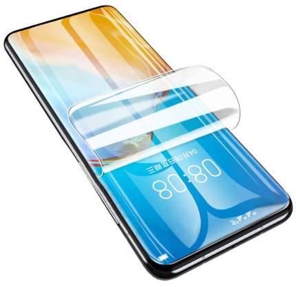 Гидрогелевая пленка Rock для экрана Huawei P30 Pro