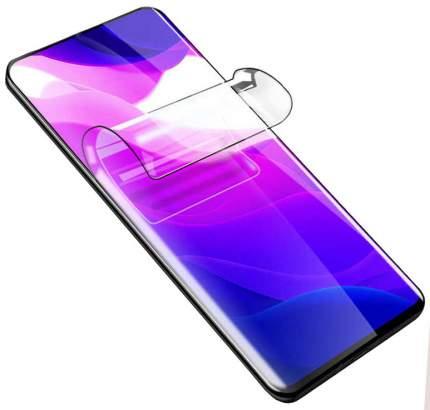 Гидрогелевая пленка Rock для экрана Xiaomi Mi 9 SE