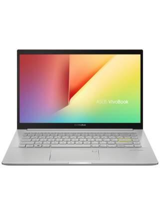 Ноутбук ASUS VivoBook K413FA-EB526T (90NB0Q0G-M07890)