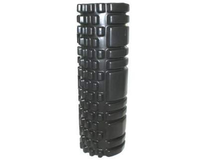 Валик (ролл) для фитнеса рельефный, полый: JD2-29