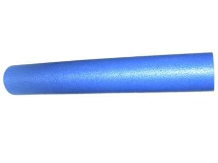 Валик (ролл) для фитнеса гимнастический пенный: SPP-90