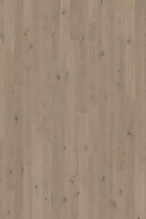 Паркетная доска Kahrs 13мм Дуб Pratica 1-пол