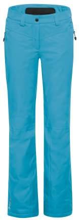 Спортивные брюки Maier Ronka, Light blue, 46 EU