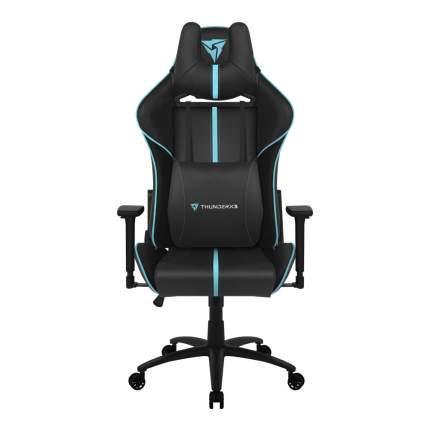 Игровое кресло ThunderX3 BC5-BC AIR, красный/черный