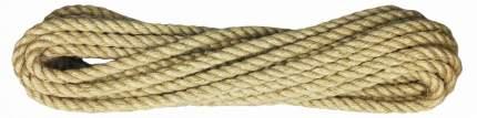 Бельевая веревка 3 мм x 10 м