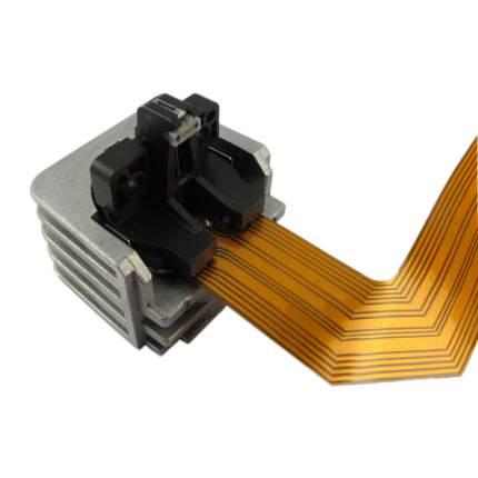 Печатающая головка для термопринтера Epson 1017319 многоцветная, оригинал